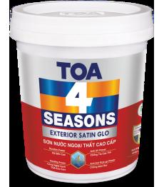 son-ngoai-that-toa-4-seasons-exterior-satin-glo-son-nuoc-ngoai-that-toa-cao-cap-exterior-satin-glo