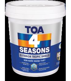 son-ngoai-that-toa-4-seasons-exterior-tropic-shield-son-nuoc-ngoai-that-toa-4-seasons-exterior-tropic-shield