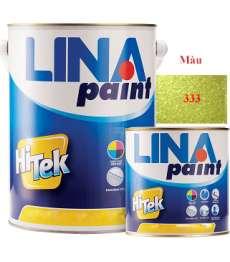 son-nhu-camay-lina-333-2
