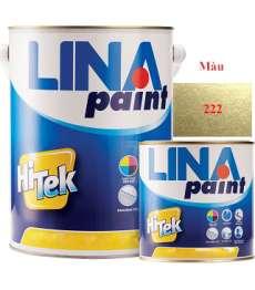 son-nhu-dong-lina-222-2