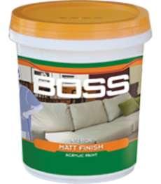 son-noi-that-boss-mo-interior-matt-finish