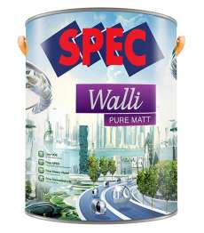 son-noi-that-mo-cao-cap-spec-walli-pure-matt