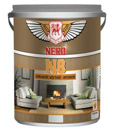 son-noi-that-nero-n8-interior-son-nuoc-noi-that