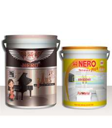 son-noi-that-nero-plus-interior-son-nuoc-noi-that-nero-plus