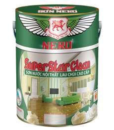 son-noi-that-nero-super-star-clean-son-nuoc-noi-that-lau-chui-cao-cap