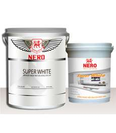 son-noi-that-nero-super-white-son-nuoc-noi-that-nero-sieu-trang