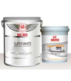 son-noi-that-nero-super-white-son-nuoc-noi-that-nero-sieu-trang