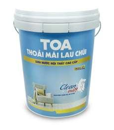 son-noi-that-toa-clear-max-bong-mo-son-nuoc-noi-that-toa-thoai-mai-lau-chui-clear-max-sieu-bong-mo-1