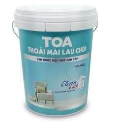 son-noi-that-toa-clear-max-sieu-bong-son-nuoc-noi-that-toa-thoai-mai-lau-chui-clear-max-sieu-bong-1