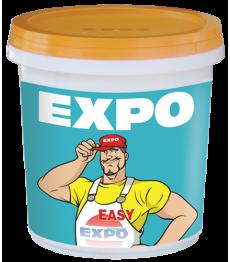 son-nuoc-ngoai-that-expo-easy-dac-biet-2