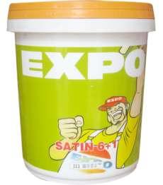 son-nuoc-ngoai-that-expo-satin-6-1-mau-dac-biet