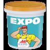 son-nuoc-noi-that-expo-emul-2