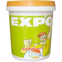 son-nuoc-noi-that-expo-satin-6-1