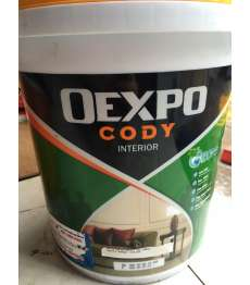 son-nuoc-noi-that-oexpo-cody-gia-re-chi-co-tai-dailyson247-e1529859929233
