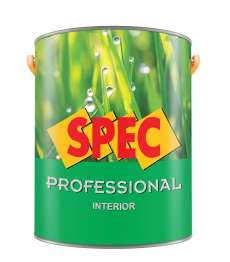 son-nuoc-noi-that-spec-professional-interior-son-noi-that-spec-pro-tinting-int-new