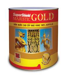 son-nuoc-toa-super-shield-majestic-gold-son-nuoc-toa-cao-cap-nhu-vang-100-acrylic
