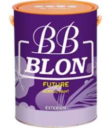 son-pha-mau-son-ngoai-that-boss-chong-tham-bb-blon-exterior-future