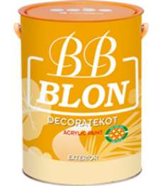 son-pha-mau-son-nuoc-ngoai-that-boss-bong-decoratekot-bb-blon-exterior-decoratekot