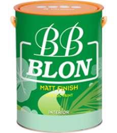 son-pha-mau-son-nuoc-noi-that-cao-cap-bb-blon-interior-matt-finish