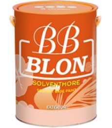 son-pha-mau-son-phu-boss-goc-dau-chong-o-vang-bb-blon-solventmore
