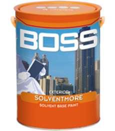son-phu-boss-goc-dau-chong-o-vang-solventmore
