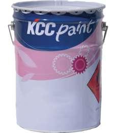son-phu-epoxy-kcc-korepox-goc-nuoc-2