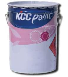 son-phu-kcc-polyurethane-ut6581-chuan-2