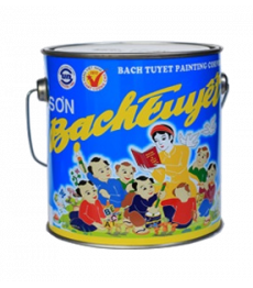 son-phu-mau-s-alkyd-bach-tuyet