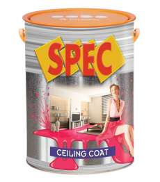 son-phu-noi-that-spec-ceiling-coat-son-noi-that-lan-tran-sieu-trang-spec-ceiling-coat