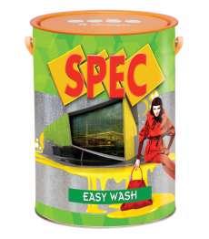 son-phu-noi-that-spec-easy-wash-son-nuoc-noi-that-de-lau-chui-spec