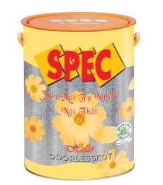 son-phu-noi-that-spec-mui-tu-nhien-hello-odorlesskot