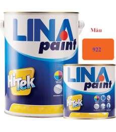 son-thom-cong-nghiep-lina-mau-vang-922