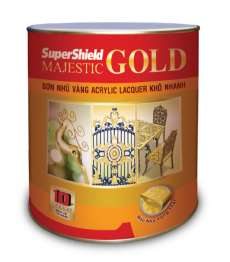 son-toa-super-shield-majestic-gold-son-nhu-vang-acrylic-lacquer-kho-nhanh