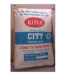 bot-tret-tuong-kova-city-trong-nha-bot-tret-tuong-kova-noi-that-city-974967