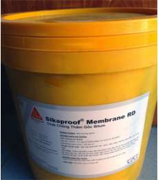 chong-tham-sika-proof-membrane-rd-chong-tham-sikaproof-membrane-rd