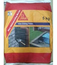 chong-tham-sika-water-proofing-motar