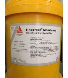 mang-chong-tham-sikaproof-membrane-dan-hoi-cao