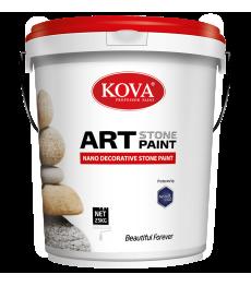 son-gia-da-kova-art-stone-paint-son-da-nghe-thuat-kova-832998