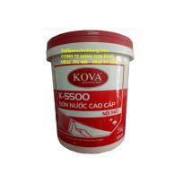 son-kova-k500-2