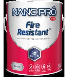 son-kova-nanopro-fire-resistant-son-kova-fire-resistant-son-tu-vo-trau-kova-557889-son-chong-chay-kova