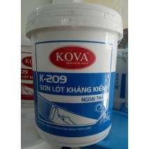 son-lot-khang-kiem-kova-k-209-ngoai-that-ngoai-troi-son-nhu-tuong-khang-kiem-ngoai-troi-k-209-975438