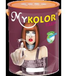 son-lot-mykolor-touch-alkali-seal-for-int-4375-lit-son-lot-chong-kiem-noi-that-mykolor