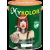 son-lot-mykolor-touch-green-primer-4375-lit-son-lot-sinh-hoc-noi-that-mykolor