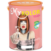 son-lot-mykolor-touch-nano-seal-clear-white-for-ext