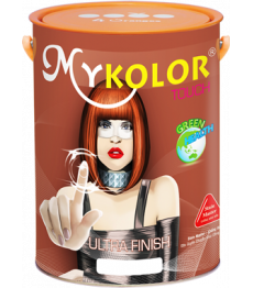 son-ngoai-that-mykolor-touch-ultra-finish-4375-lit-son-nuoc-ngoai-that-mykolor-chong-bam-ban