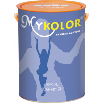 son-noi-that-mykolor-special-ilka-finish-son-nuoc-noi-that-mykolor-special-ilka-finish