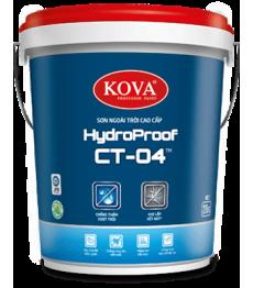 son-nuoc-ngoai-troi-kova-ct-04-hydroproof-son-nuoc-ngoai-that-kova-ct-04-hydroproof