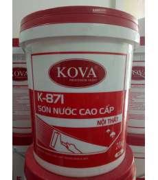 son-nuoc-noi-that-kova-k-871-cao-cap-son-nuoc-trong-nha-kova-k-871-800688
