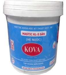 son-san-epoxy-kova-son-epoxy-kova-mastic-kl-5-he-nuoc-son-san-kova-943578