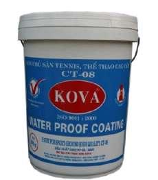 son-san-tennis-kova-son-san-the-thao-kova-ct-08-son-kova-water-proof-coating-ct-08-973774